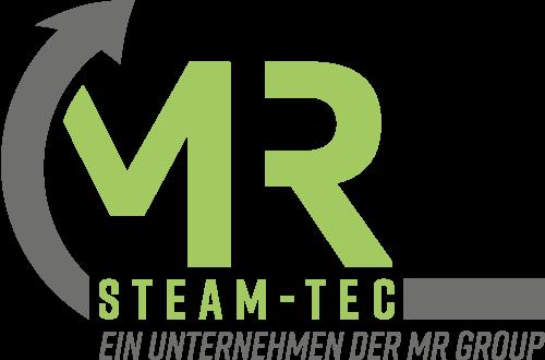MR Steam Tec Lemgo